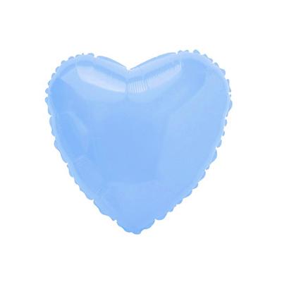 Azul Baby